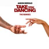 Take You Dancing (Owen Norton Remix) by Jason Derulo