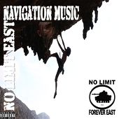 Navigation Music by Various Artists