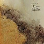 Novela - arr. by Kris Davis by Tony Malaby
