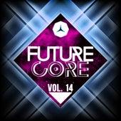 Future Core, Vol. 14 de Various Artists