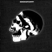 Said A Lotta Things by Smokepurpp