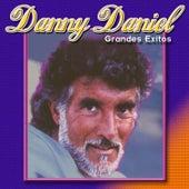 Exitos by Danny Daniel