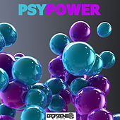 Psypower by Various Artists
