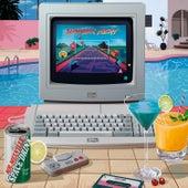 Summer Heat von Various Artists