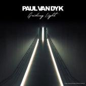 Guiding Light by Paul Van Dyk