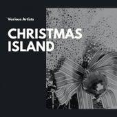 Christmas Island by John Rarig Doris Day