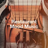 Restaurant mood music by Dobsa Sándor, Alan Copeland, Roy Whitman, Ralph Benatar, Bernd Wefelmeyer, The Berlin Studio Orchestra, Hank Levine, Lamplighters, Louis Nunley, Kuno Alexander, Johnny Gibbs, Ken Barrie, Major Hillary Wilkenson, Regimental Band of the British Guards