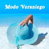 Modo Veraniego by Various Artists
