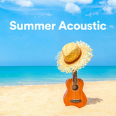 Summer Acoustic by Various Artists