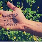 Quarter-Life Crisis von J-Mack