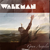 Gran Angular by Walkman Band