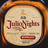 Julio Nights by Ad