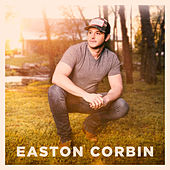 Didn't Miss a Beat by Easton Corbin