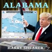 Alabama by Harry Shearer