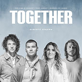TOGETHER (Acoustic Version) de For King & Country