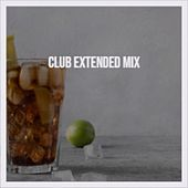 Club Extended Mix by Zeskullz Kick Andy LaToggo