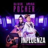 Influenza von Oliver Pocher