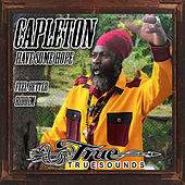 Have Some Hope de Capleton