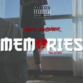 MEMORIES de Real Swisher