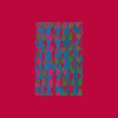 Aletheia Remixes by O'Flynn