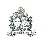 Maudy Tree by Blueflint