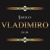 Vladimiro de $Holo
