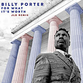 For What It's Worth (JLG Remix) de Billy Porter