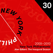 On the Cutting Edge: New Music from CONTACT! di New York Philharmonic