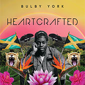 Heart Crafted von Bulby York