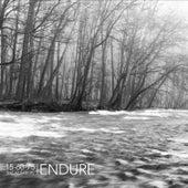Endure von 15.60.75 (Numbers Band)