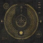 Genesis by Xixa
