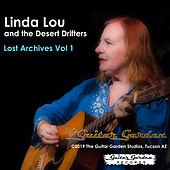 Linda Lou and The Drifters Lost Archives, Volume 1 by Linda Lou Reed