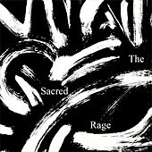 The Sacred Rage by Various Artists