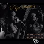 Lost on You [Latin Version] de Viajes Sonoros