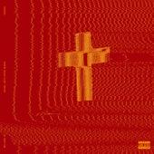 Chapel (Boys Noize Remix) by Willaris K