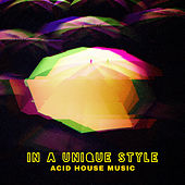 In a Unique Style: Acid House Music by Various Artists