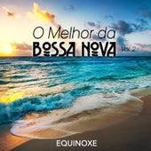 A Melhor Da Bossa Nova Vol 2 de Equinoxe