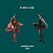 Summer Tools 2020 de Various Artists