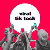 Viral Tik Tock de Various Artists