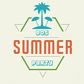 90s Summer Party by Various Artists