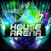 House Arena, Vol. 7 de Various Artists