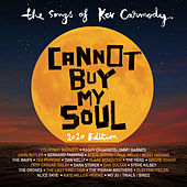Cannot Buy My Soul: The Songs Of Kev Carmody (2020 Edition) von Various Artists