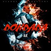 Dondada von AJÉ