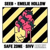 Safe Zone (SIVV Remix) von seeb