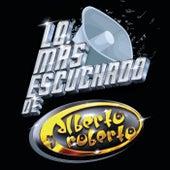 Lo Más Escuchado De von Alberto Y Roberto