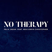 No Therapy de Felix Jaehn