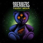 Teddy Bear fra DREAMERS