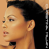 Christina Milian (Deluxe Edition) by Christina Milian