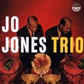 Jo Jones Trio by Jo Jones Trio