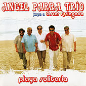 Playa Solitaria de Angel Parra Trio